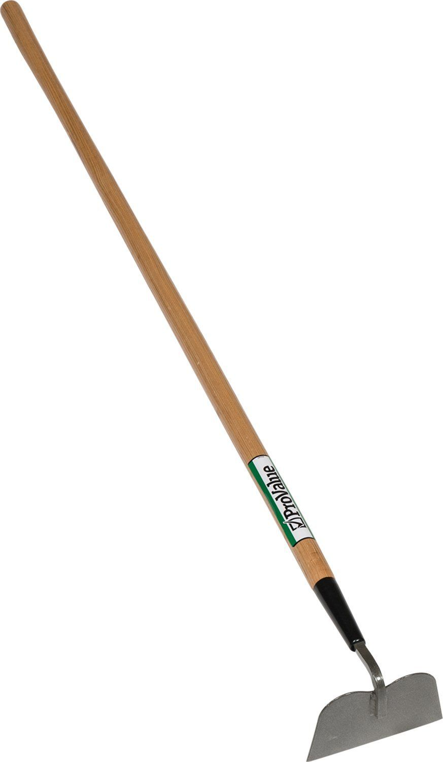 Seymour Sv Gh10 6 1 4 Inch By 4 Inch Welded Garden Hoe With