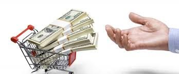 Lakota payday loan image 9