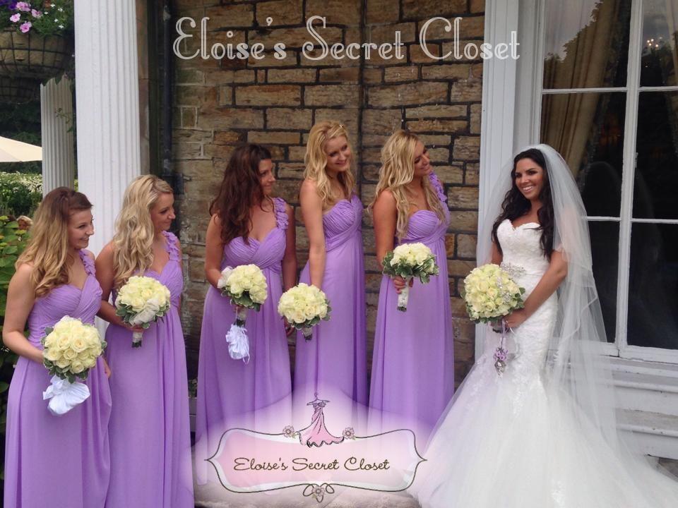 Purple maxi dress ireland | Best dress ideas | Pinterest