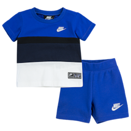 Nike Air Short Set Boys Toddler Nike Clothes For Boys Boys Summer Outfits Toddler Boy Outfits