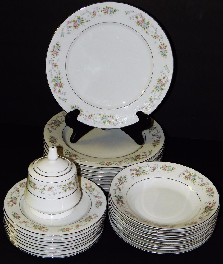 9d746fb5707007c101dc969e23381bdb - Better Homes And Gardens Dinnerware Tuscan Retreat