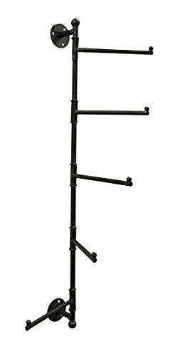 Distressed Finish Vertical Mounted Metal Towel Rack with ... https://www.amazon.com/dp/B01N51TFDS/ref=cm_sw_r_pi_dp_x_KDbXybMCTHP16
