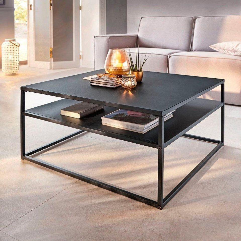 Otto Möbel Wohnzimmer Tische