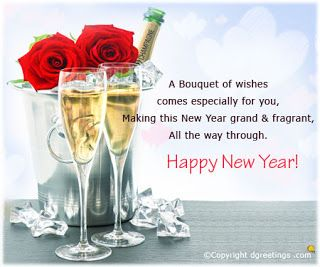 Happy New Year Message Sample New Year Message Happy New Year Message Happy New Year Images
