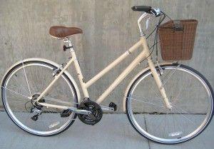 Trek Verve 1 Wsd Women S World Of Bikes Iowa City Bike Shop Trek Bicycle Womens Bike Trek Bikes