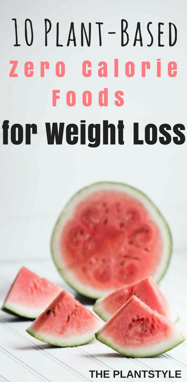 Quick weight loss diet tips #weightlosshelp  | how to slim quickly#weightlossjourney #fitness #healt...