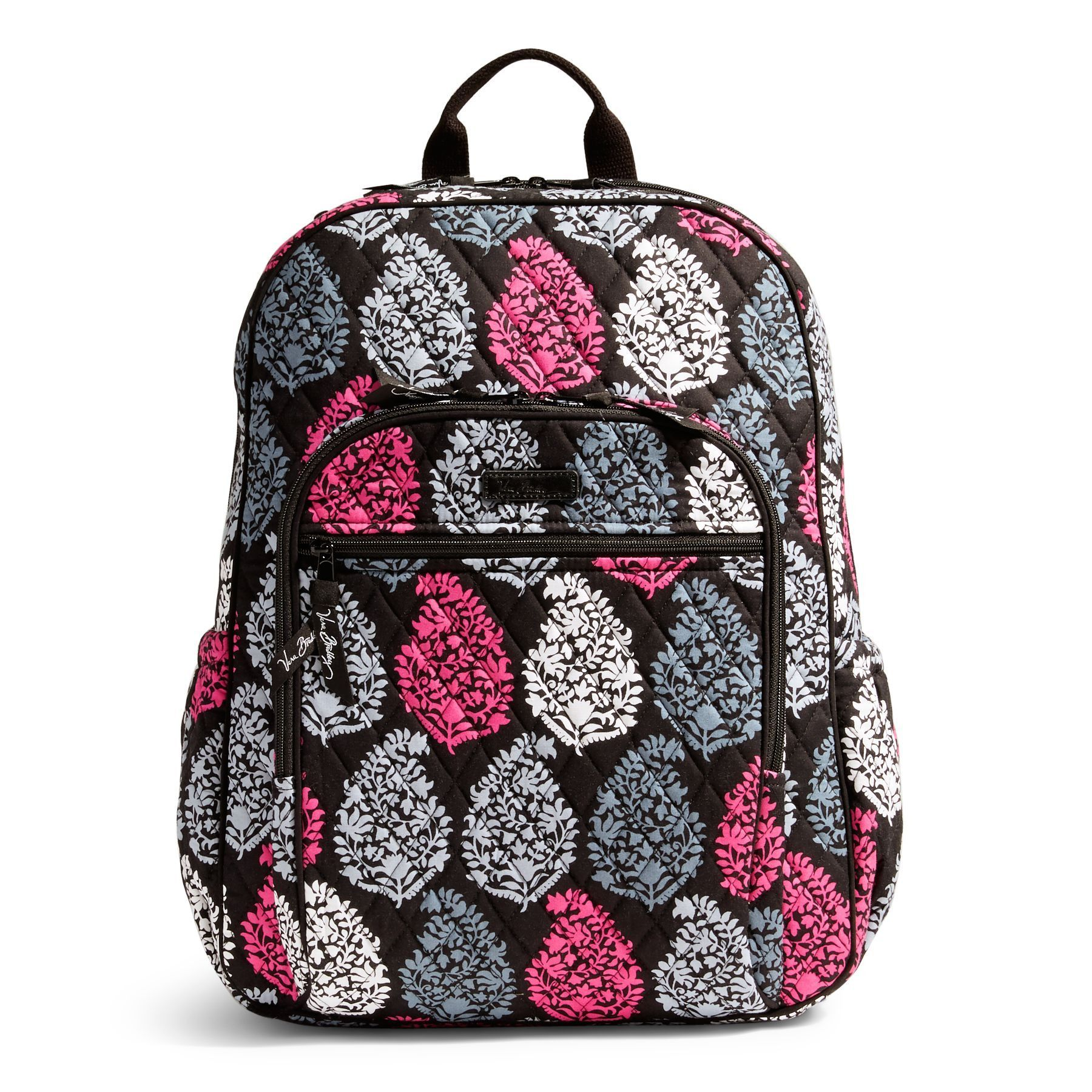 7acf124408c0 Campus Tech Backpack