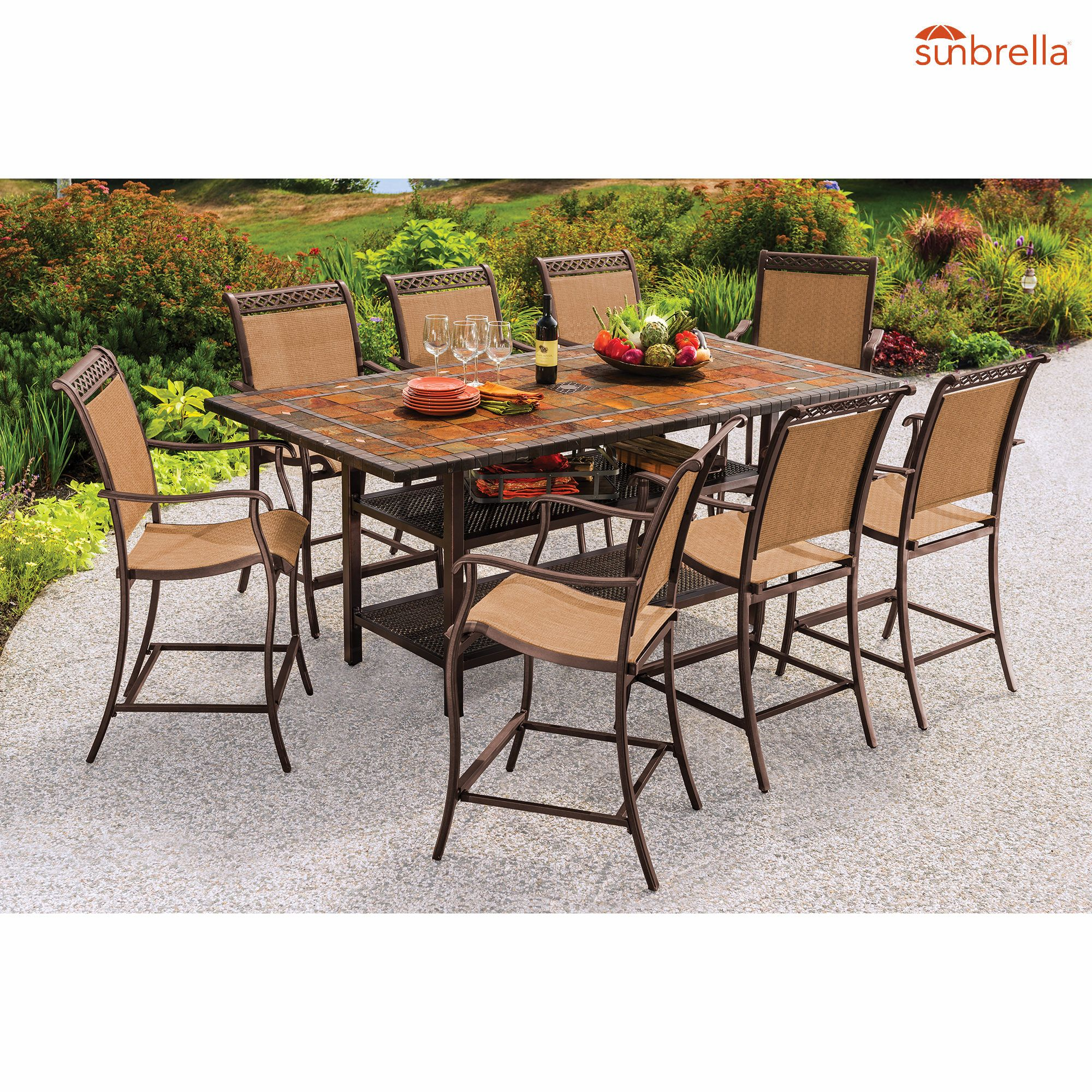 Nice Best Bjs Patio Furniture 84 For Your Small Home Decor Inspiration With