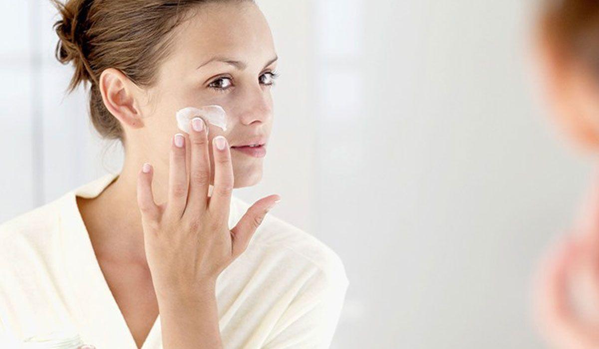 ماسك فيتامين E للوجه Skin Care Remedies Skin Care Women Skin