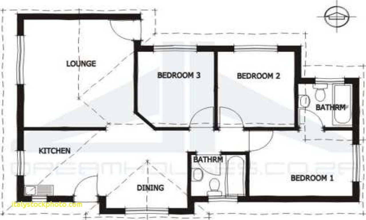 6 Bedroom House Plans In South Africa House For Rent Near Me Houseplans 6bedroom