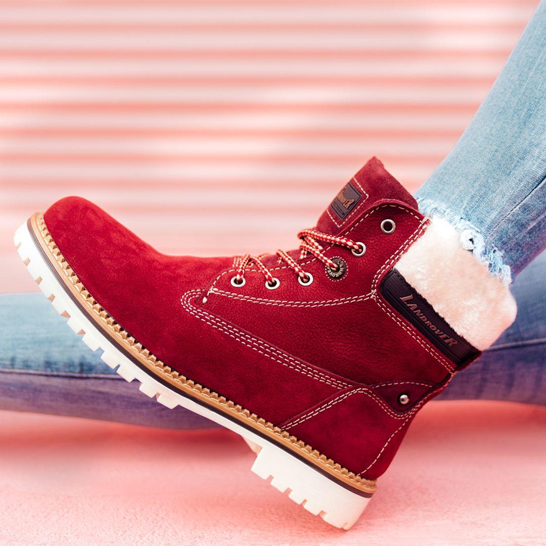 Boots by Deichmann | Deichmann schuhe damen, Schuhe damen
