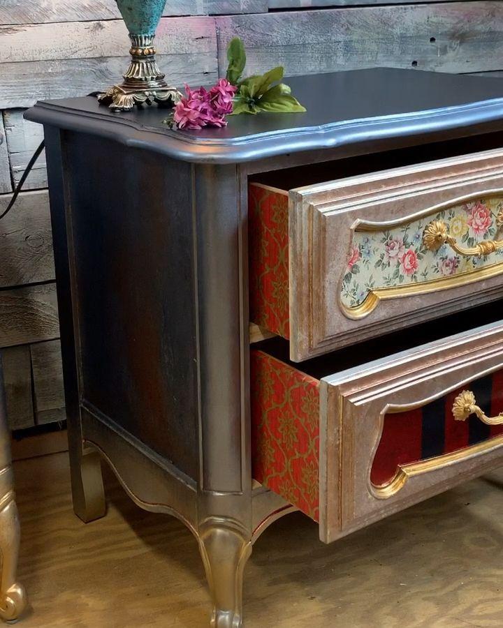 diy furniture kitchen Laura Designs Shop On Etsy https
