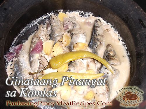 Pin On Filipino Fish Recipes
