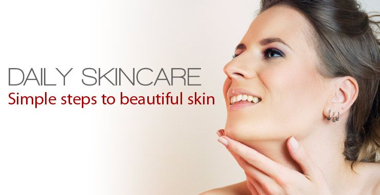 Daily Skin Care Steps Tips For Beautiful Skin Glowing Face Wallpapers Daily Skin Care Daily Skin Care Routine Steps Skin Care