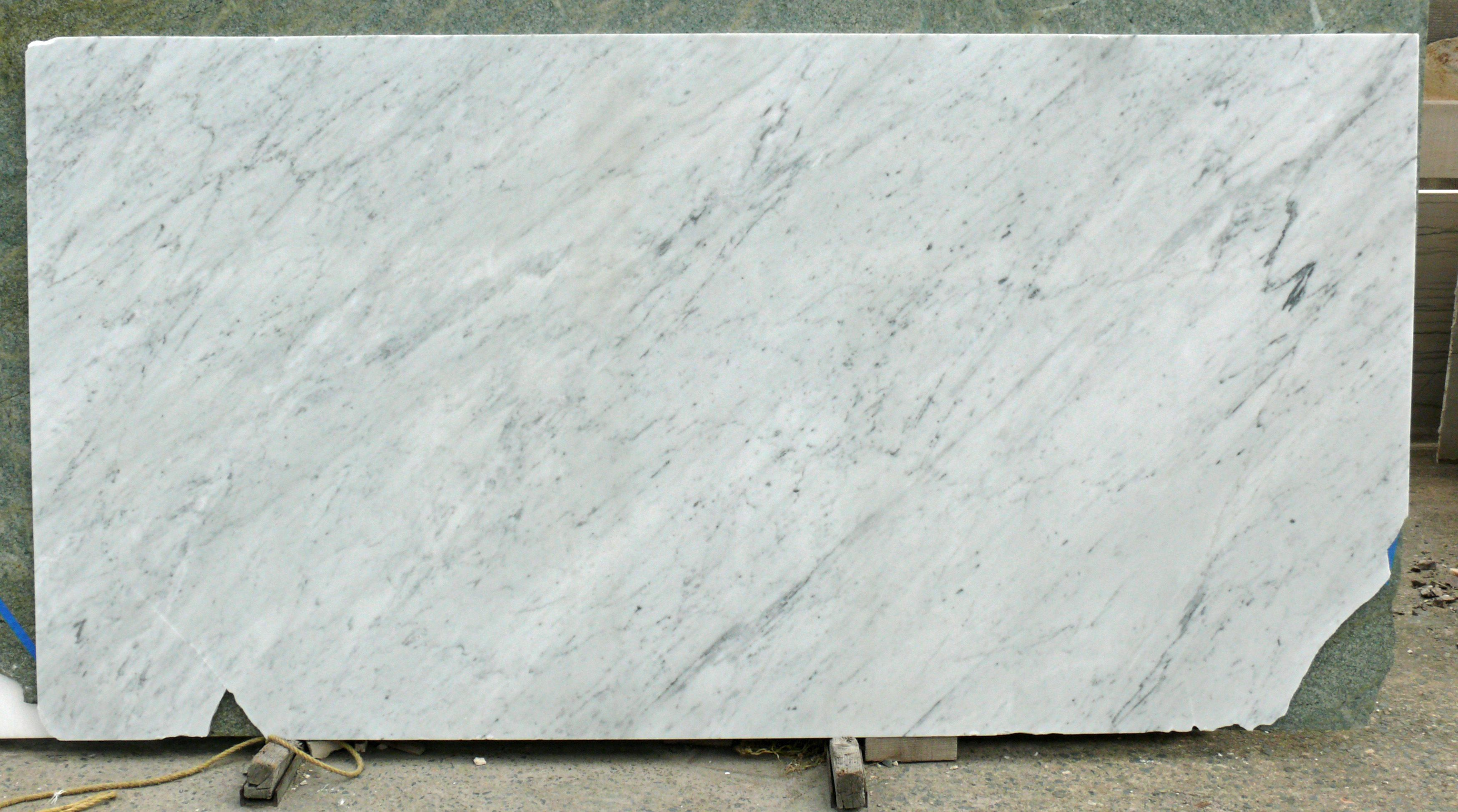 Carrara Marble Slab Marble Carrara