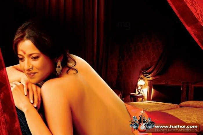 Similar. Raima sen nude porn think, that