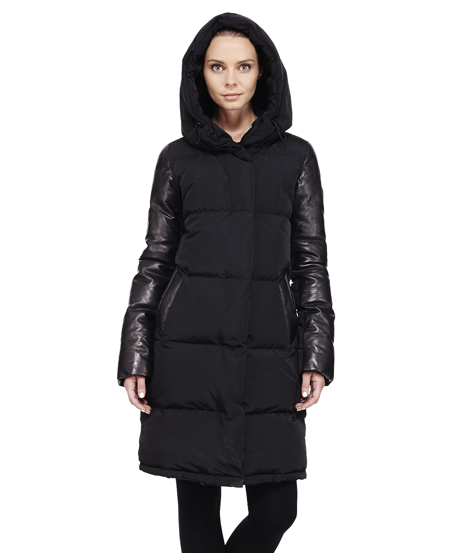 1cc32b332 RUDSAK Sale (BLACK, NOT AVAILABLE) | Skye | Dress Me Up | Coats for ...