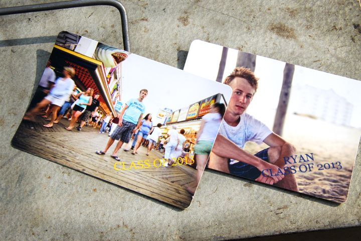 97 Wallet Size Photo Prints With Rounded Corners Wallet