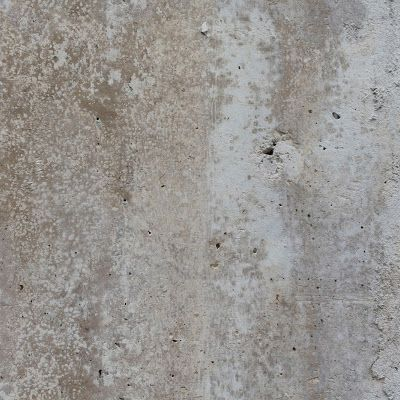 dirty concrete floor texture. Exellent Concrete Concrete Dirty  Texturise In Floor Texture F