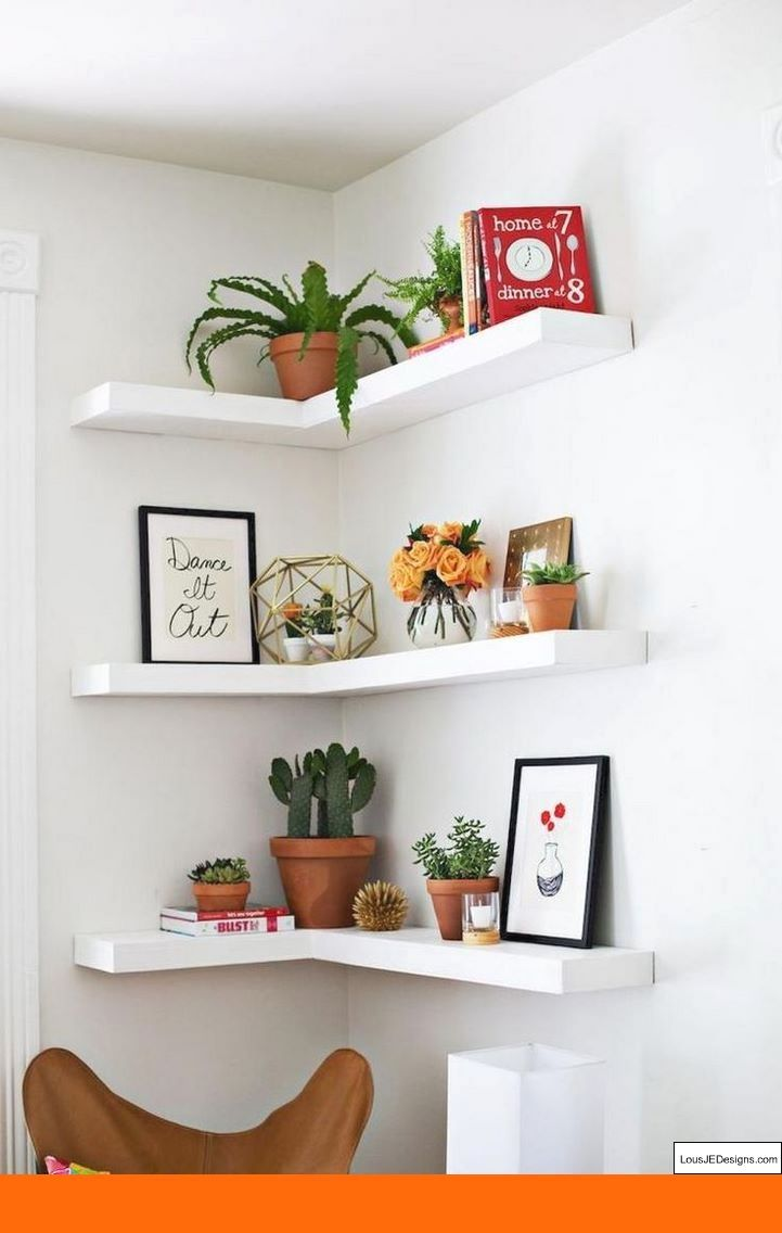 Bedroom design wall shelves and apk smallbedroomdesigns luxuriousbedrooms also rh pinterest