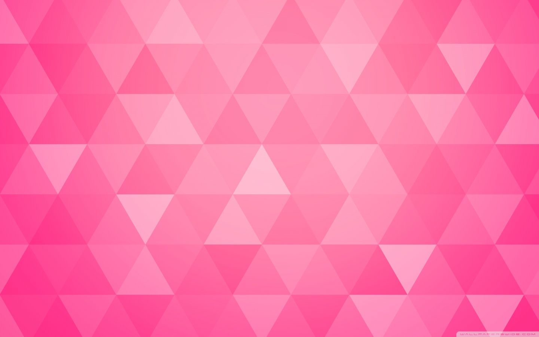 Geometric Wallpaper High Quality Resolution Geometric Shapes Wallpaper Pink Abstract Geometric Triangle