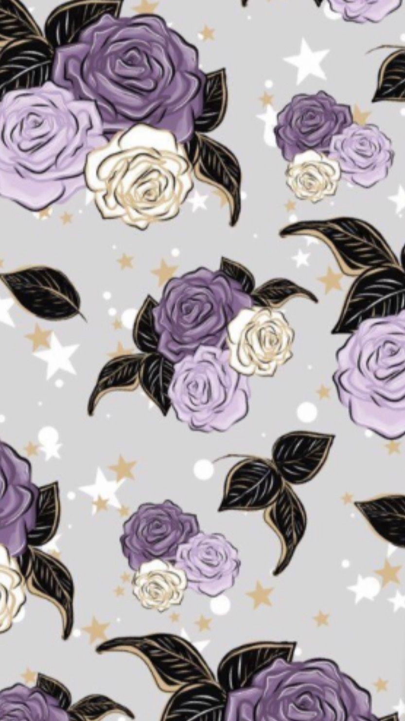 ︎∣ᴮᵞᵛᴵ·⁴·ᵞᴼᵁ∣ ︎ Rose wallpaper, Pretty phone wallpaper