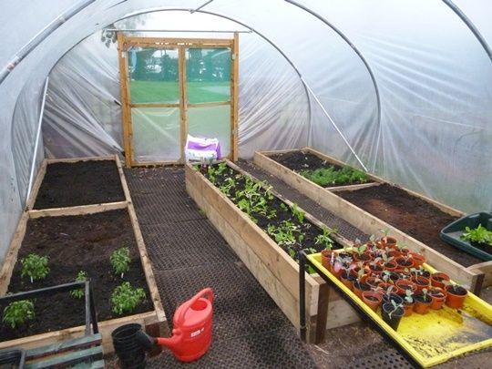 Granta School Cambridge Create A New Sixth Form Garden Area With