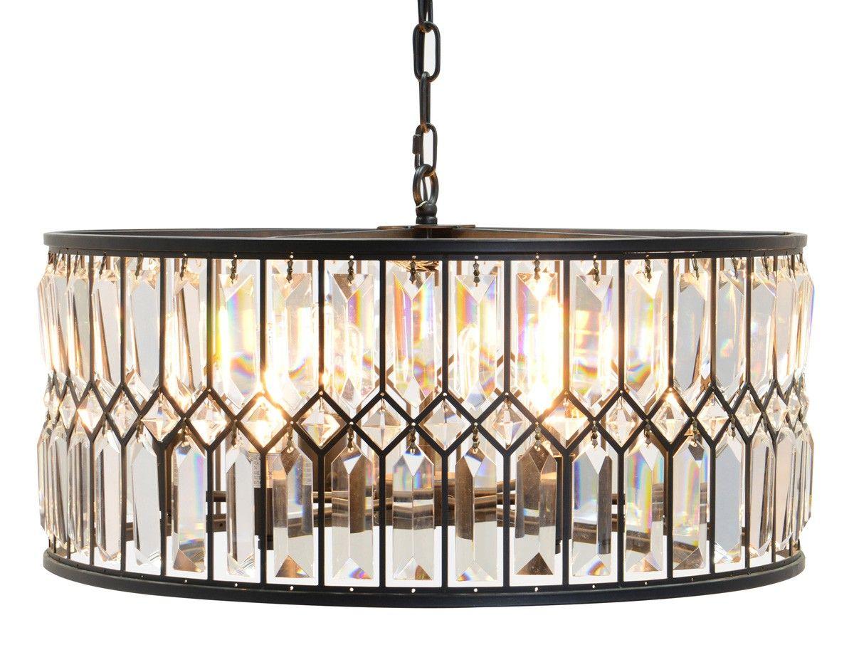 Iris round chandelier client design ideas pinterest round room arubaitofo Image collections