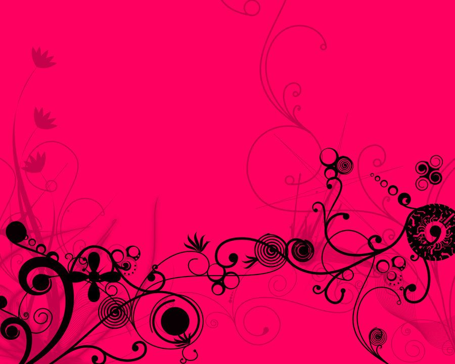 Pink hd wallpapers colorful girly backgrounds desktop - Hd girly wallpapers for laptop ...