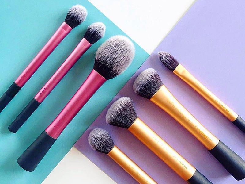 Sephora Makeup | Teint Infusion Weightless Foundation