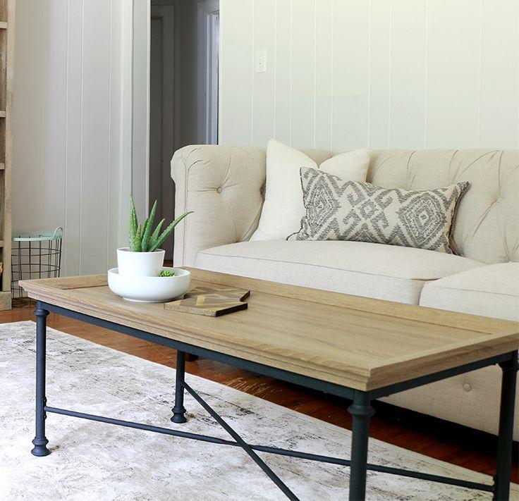 10++ End tables for living room walmart information