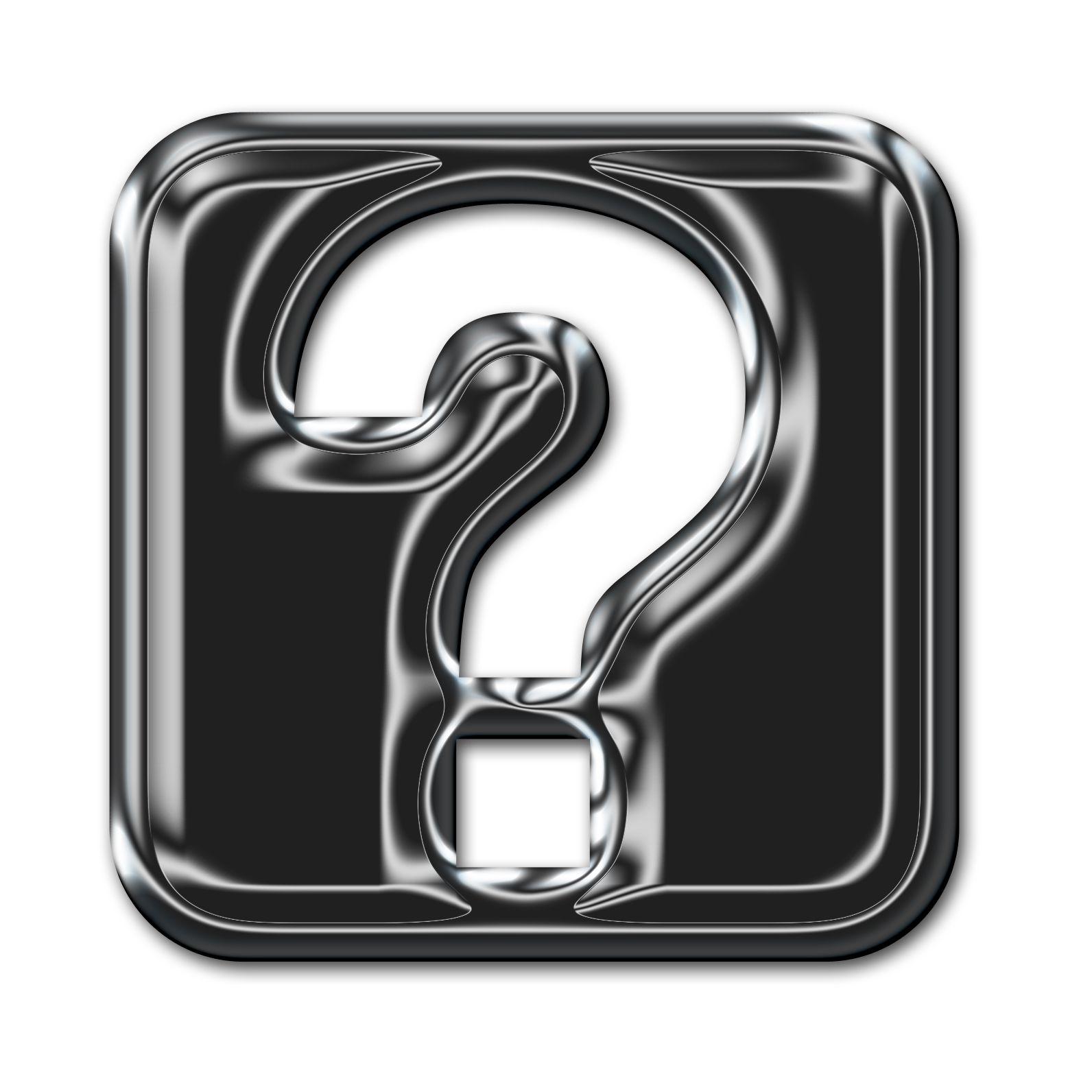 Trivia Games & Prizes for Seniors Trivia for seniors