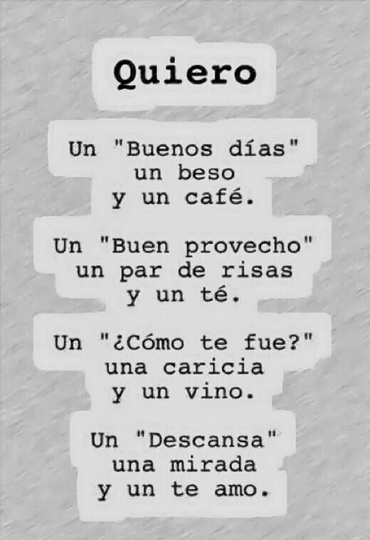 Lo Quiero Y Lo Tengo Amor Real Pureza Frases Pinterest