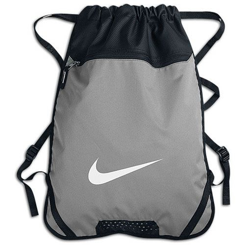 Nike Team Training Shoe Bag Mochila de Fitness y Ejercicio