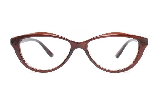 48f49ec8749 Elma acetate cateye frame. Elma acetate cateye frame Cat Eye Glasses
