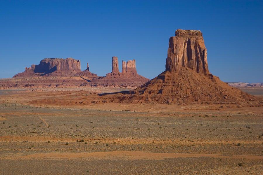 Image result for desert landscape. Image result for desert landscape   Landscape Reference