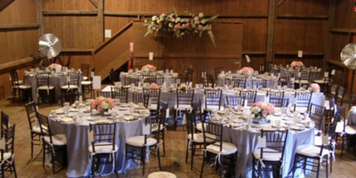 Hayloft Theatre Weddings Price Out And Compare Wedding Costs For