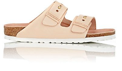 Designer shoes sandals