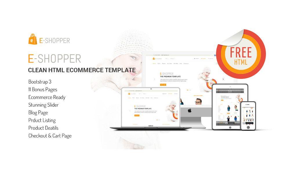 Free Bootstrap Theme Theme, template