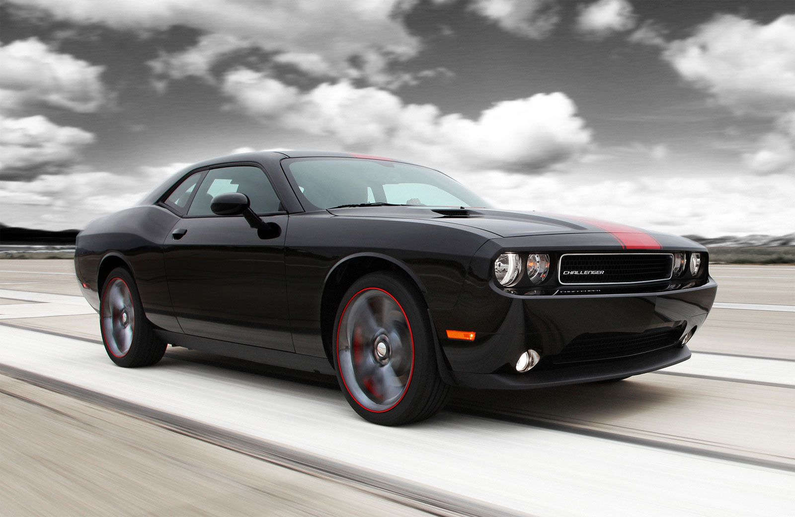 Dodge car wallpapers page hd car wallpapers 1600 1200 dodge challenger backgrounds 40 wallpapers adorable wallpapers wallpapers pinterest dodge