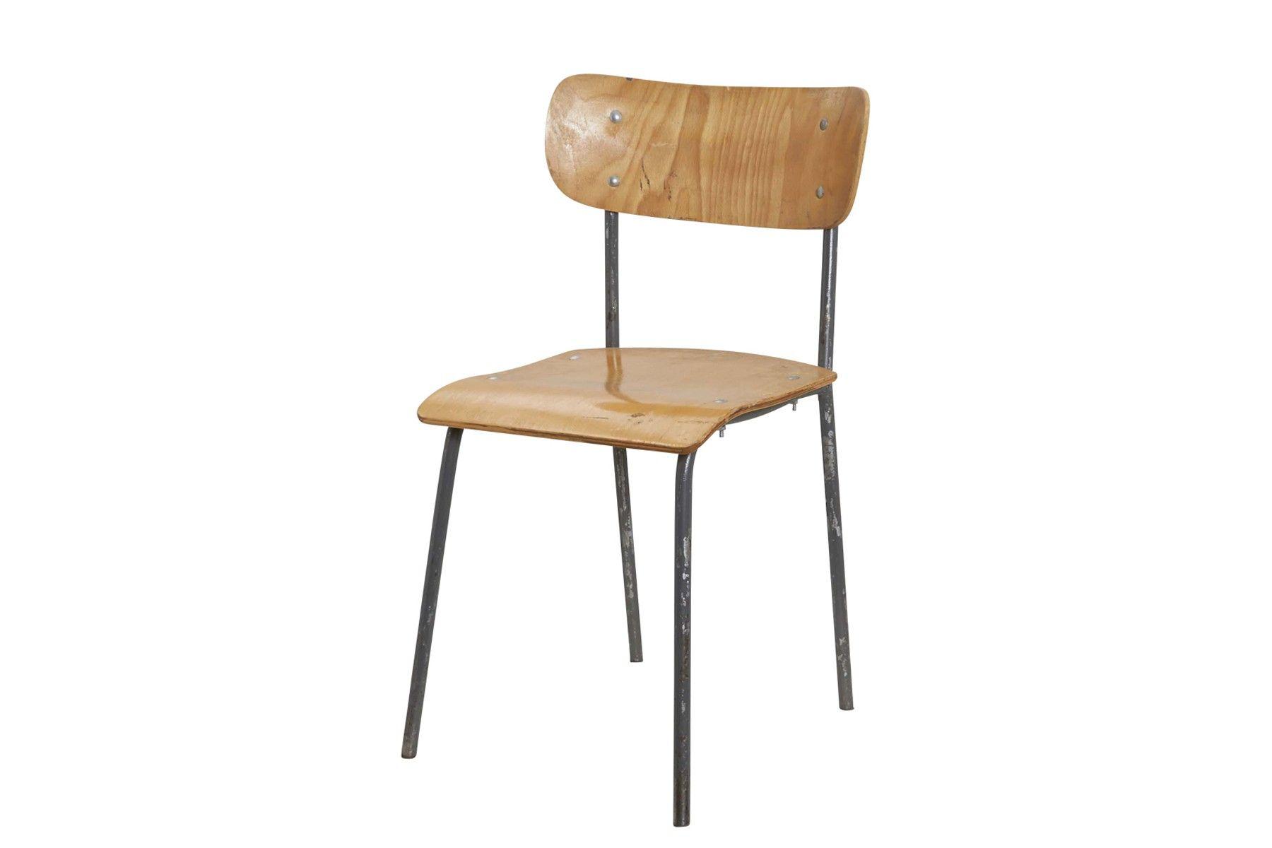 Stoel Sissy Boy : Schoolstoel vintage stoel meubilair homeland u au a sissy boy