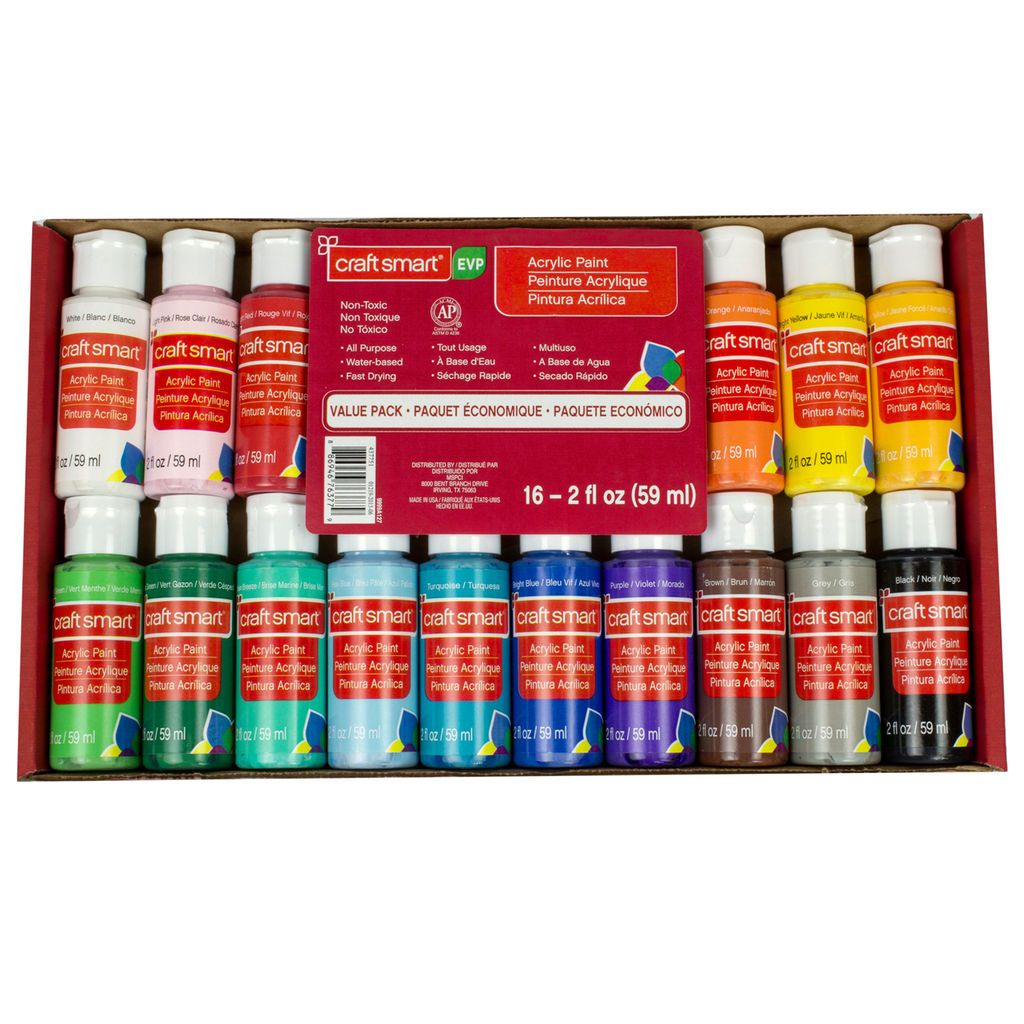 Winsor Newton Professional Water Colour Paint Tube 5ml
