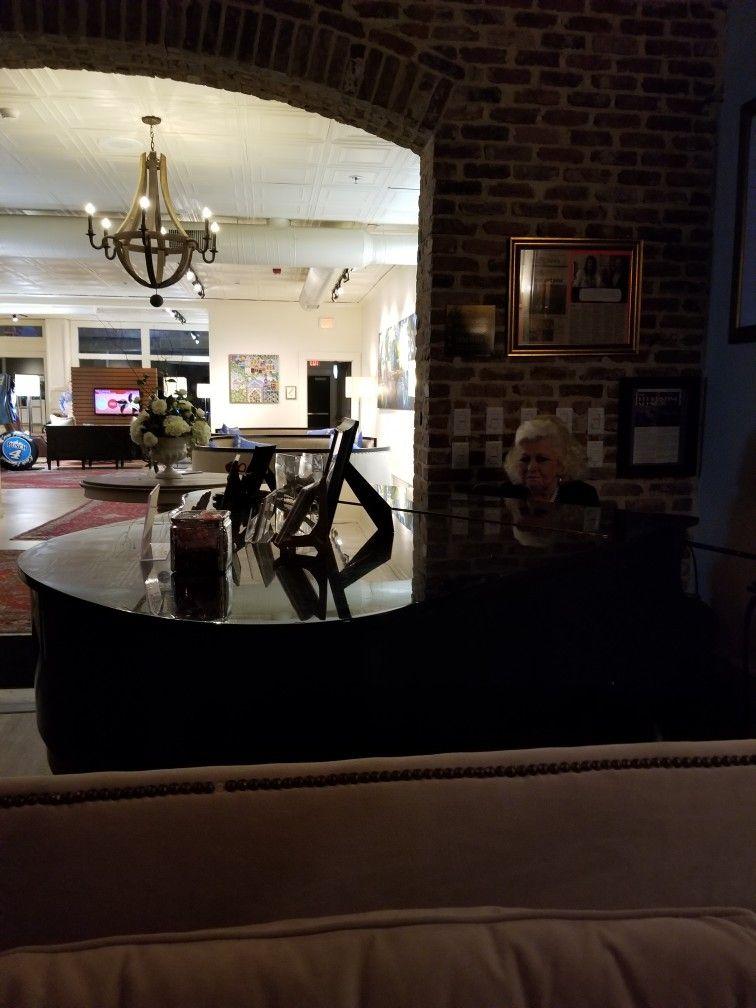 Pin By Vii Marketing On Florencemomcom Florence South Carolina