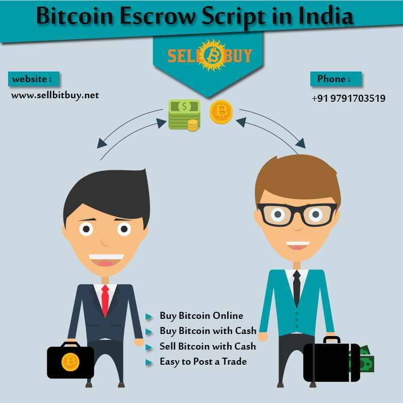 local trader bitcoin