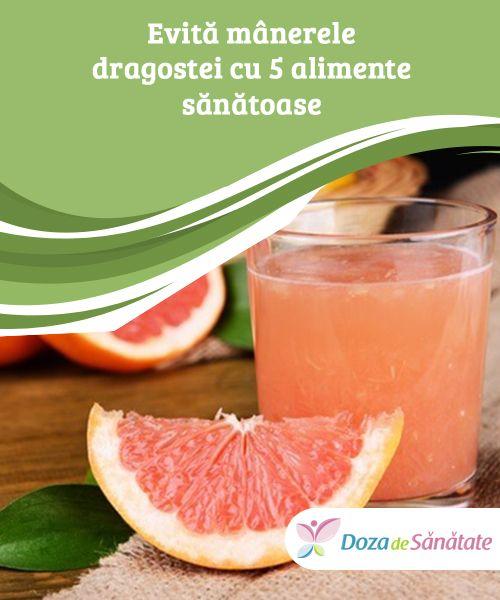 băuturi sănătoase de pierdere de grăsime