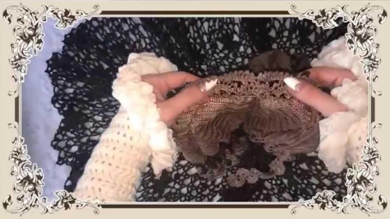 Dress by Olga Lace!