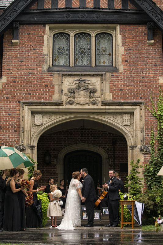 Weddings Stan Hywet Hall Gardens Wedding Photo Inspiration Wedding Vintage Wedding