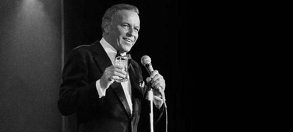 A List Of Wedding Songs By Frank Sinatra Mother Son Dance Songs Mother Son Wedding Songs Classic Wedding Songs