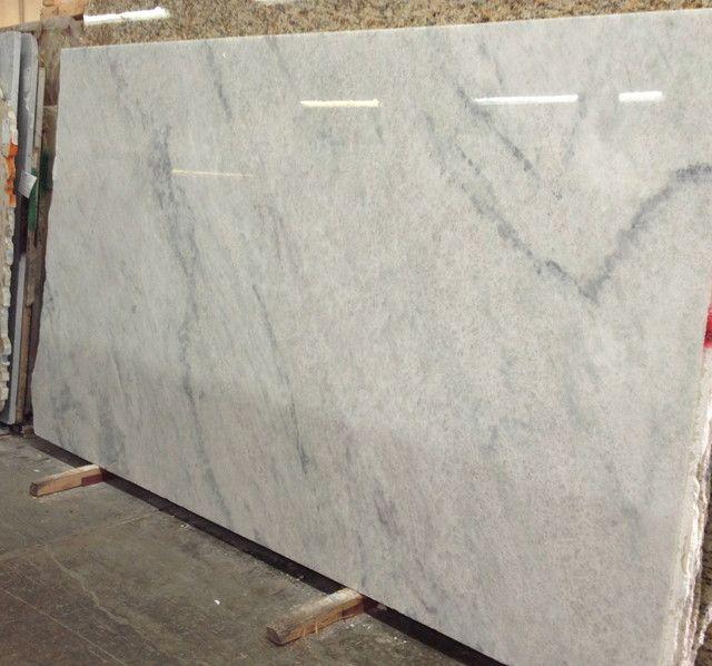 Princess white granite google search diy pinterest for Carrara marble slab remnants