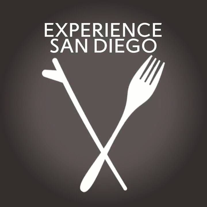 Sharing all things San Diego. https://www.facebook.com/experiencesd